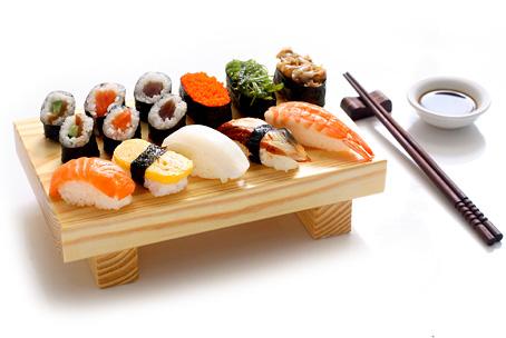 454x304_19-April_Sushi
